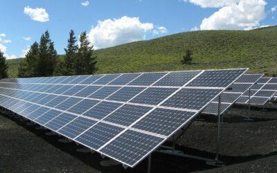 Referentenentwurf EEG 2021 – Photovoltaik
